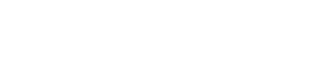 Geoff Symon: forensics for fiction